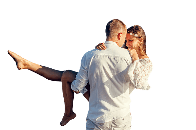 Your couple goals are important to us at Marriage Work