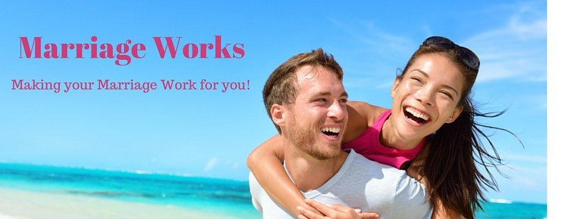 Marriage Works husband and wife team helping you to have happiness https://marriageworks.com.au/