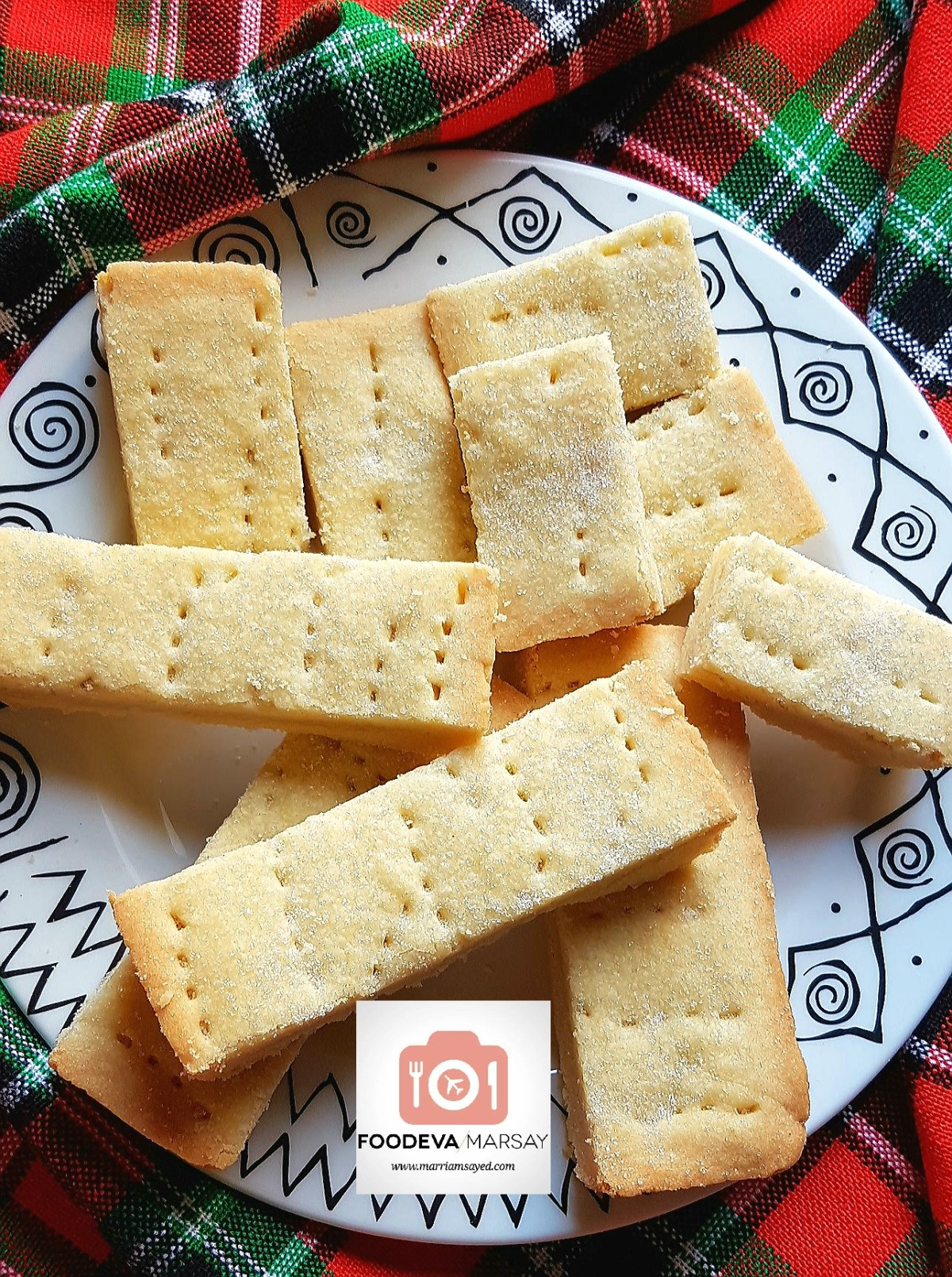 shortbread3.jpg?fit=1200%2C1610&ssl=1