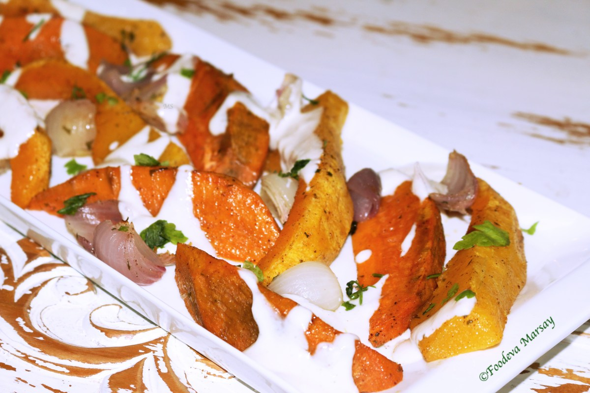 Sweet-potato-n-butternut1.jpg?fit=1200%2C800&ssl=1