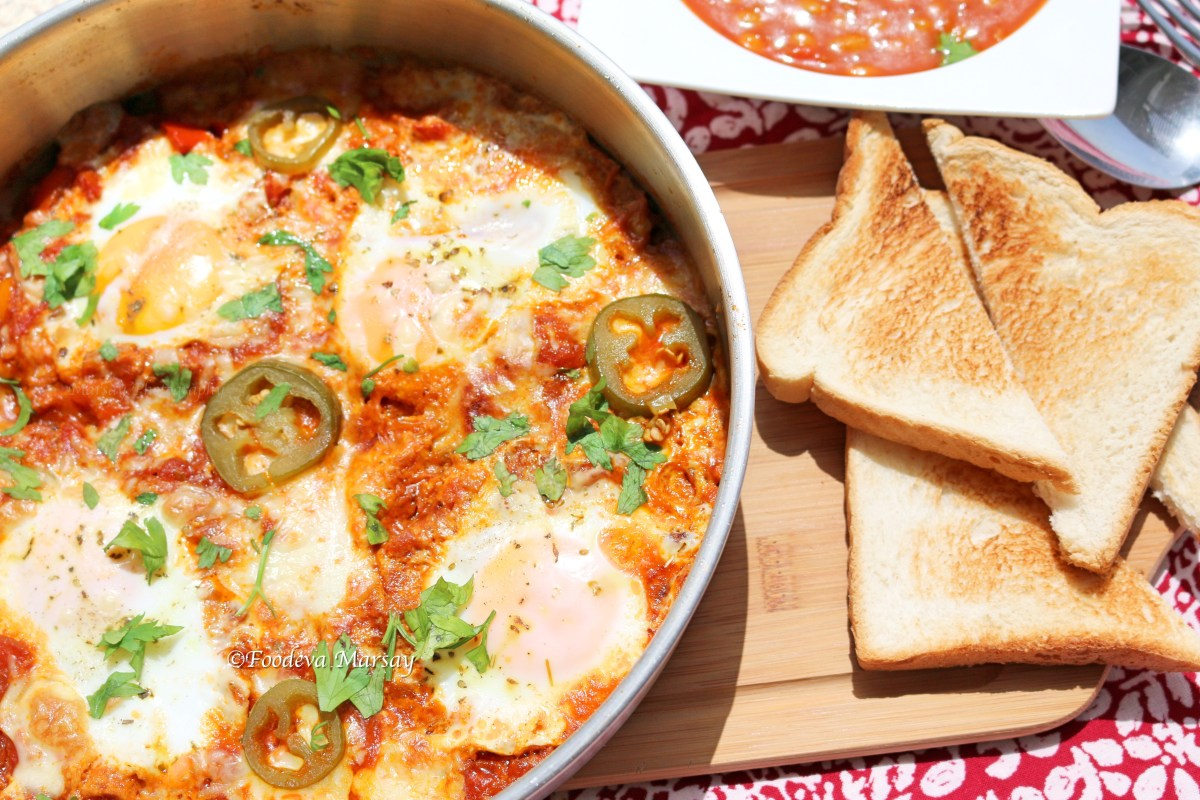 shakshouka1.jpg?fit=1200%2C800&ssl=1