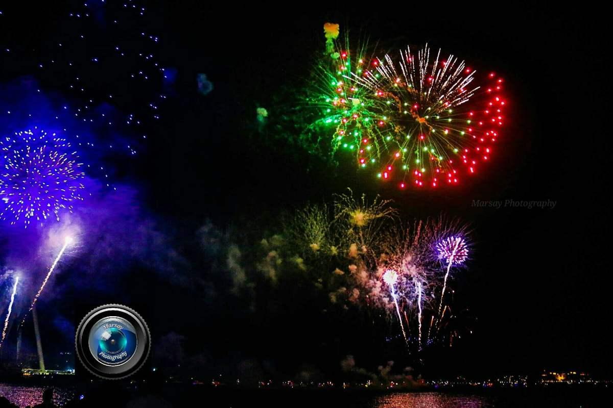fireworks-dubai-2016.jpg?fit=1200%2C800&ssl=1