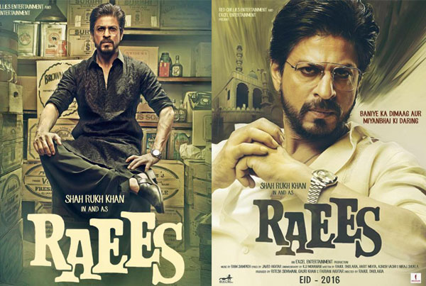 raees.jpg?fit=600%2C403&ssl=1