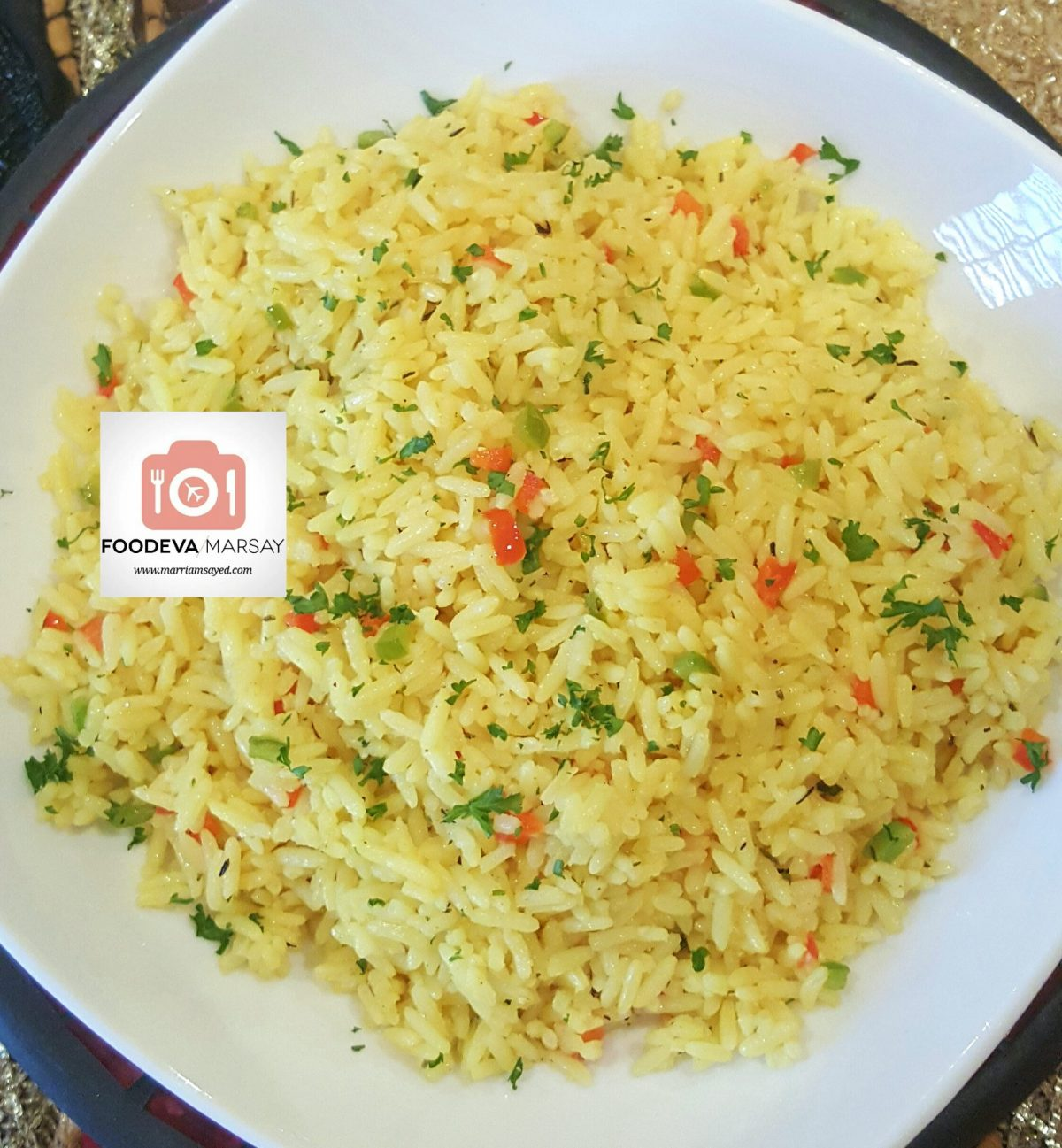 savoury-rice-with-peppers4.jpg?fit=1200%2C1297&ssl=1