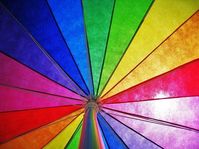 parasol-1111775_640.jpg?fit=640%2C480&ssl=1