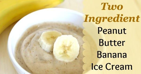 Peanut-butter-Banana-Ice-cream
