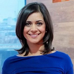 Mixed Girl Quotes Wallpaper Lucy Verasamy Biography Affair In Relation Ethnicity