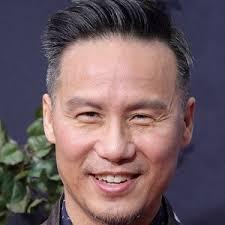 BD Wong Biography Affair Single Ethnicity