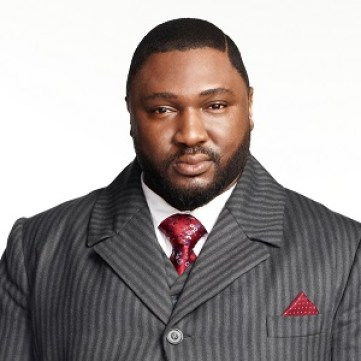 Image result for Nonso Anozie
