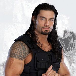 roman reigns biography affair