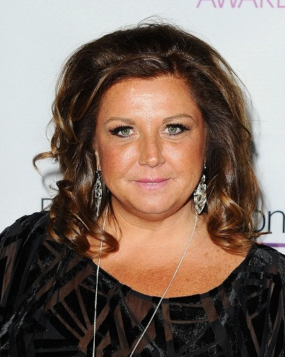 Abby Lee Miller diagnosed with nonHodgkins lymphoma Know about her medical emergencies and