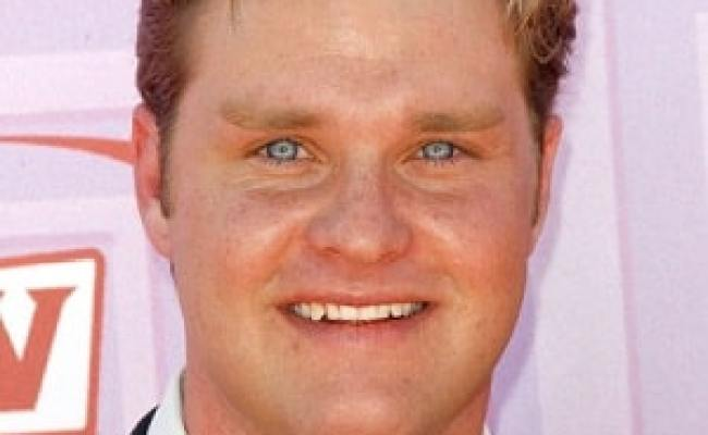 Zachery Ty Bryan Bio Affair Married Wife Net Worth Age Nationality Height Actor Producer