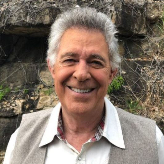 Barry Williams Bio, Affair, Married, Wife, Net Worth, Ethnicity, Salary, Age, Nationality, Height