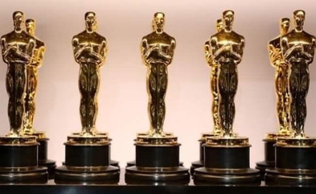 Oscar 2020 Nominations Joaquin Phoenix And Joker Leading
