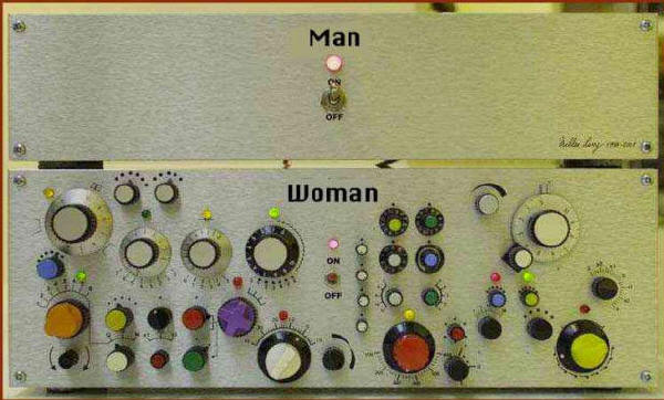 man-woman_machine