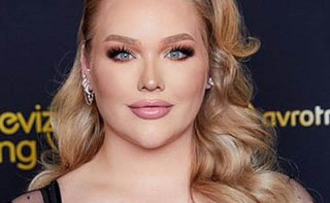 Nikkie De Jager Is Engaged Now Her Personal Life Details