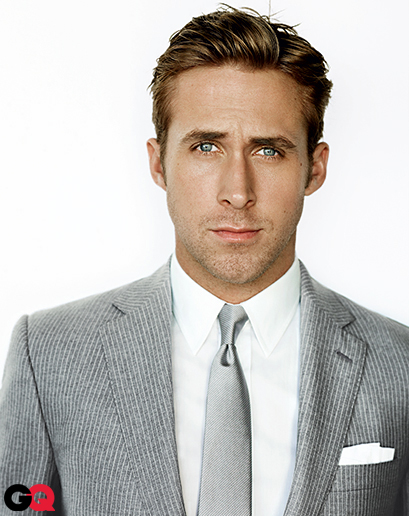 Lawd Have Mercy, He Hot!-Ryan Gosling  (6/6)