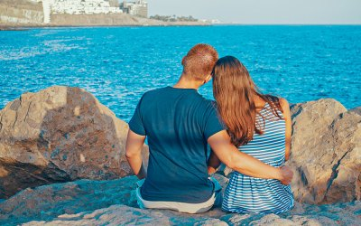 5 Things Mentally Strong Couples Avoid