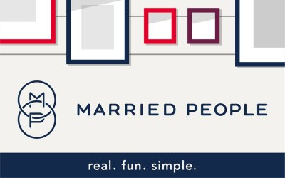 067: How is a blended-family marriage different? (with Ron Deal)