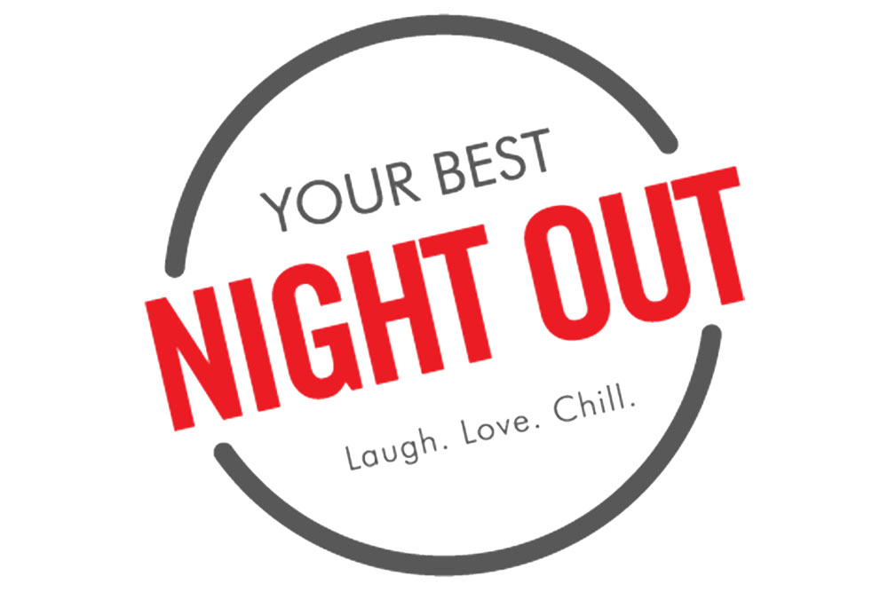 Your Best Night Out: South West Church