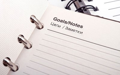 5 Steps to Stick to Your Marriage Ministry Goals