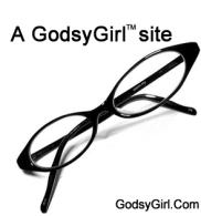 Godsygirl site