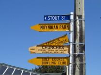 """moynihan park"""