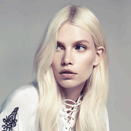 Aline Weber wiki, affair, married, Lesbian with age, height