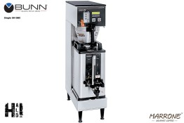 Bunn Single SH-DBC Filtre Kahve Makinesi