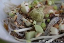 Cold Noodles 66