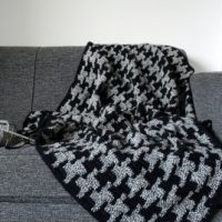 Norwool Blanket