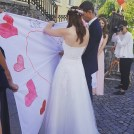 Hochzeit Berlin