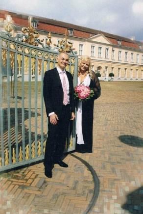Marry4love Berlin