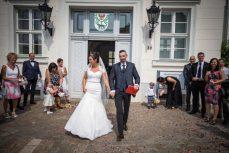 Brautkleid Verleih Berlin