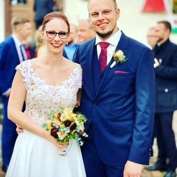 Brautkleid leihen Berlin