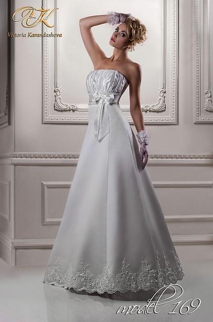 Brautkleid 169