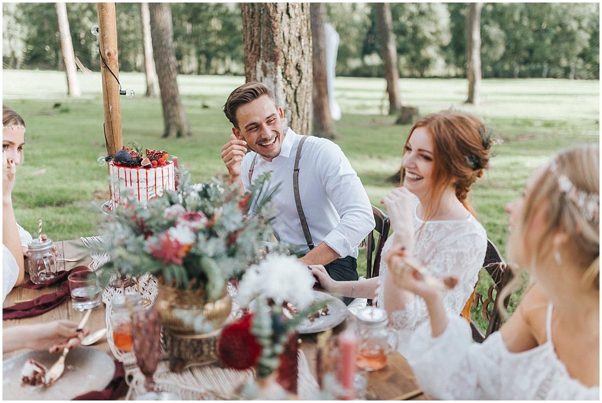 Outdoor Hochzeit Outdoor Location Hochzeit Great Blumenkranz
