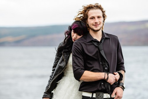 Loch Ness Wedding Tux and Tales Photography_179