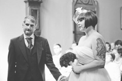Tattoo_Inspired_Northampton_Wedding_Casey_Avenue_24