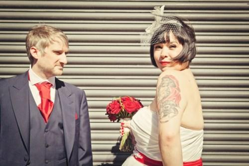 Tattoo_Inspired_Northampton_Wedding_Casey_Avenue_36