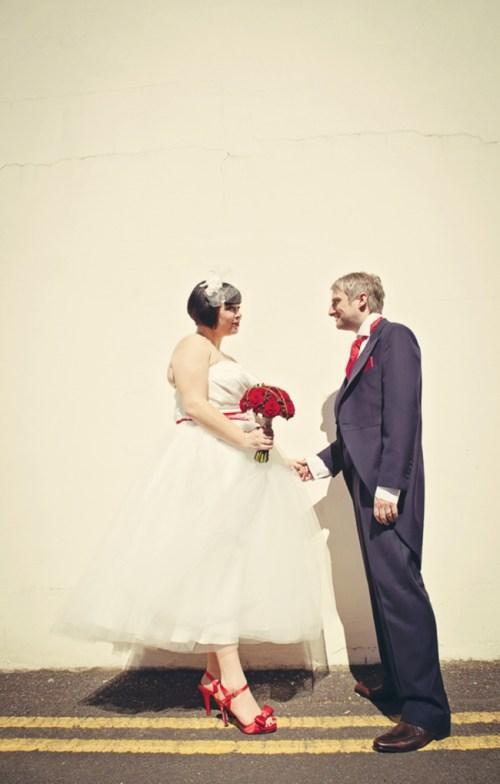 Tattoo_Inspired_Northampton_Wedding_Casey_Avenue_5