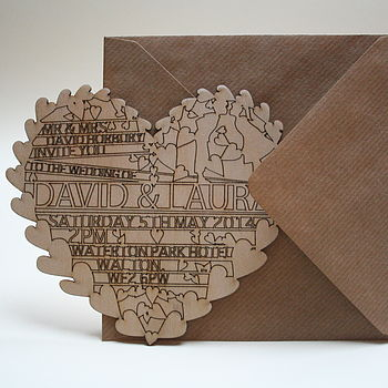 normal_hearts-laser-cut-wooden-wedding-invitation (1)