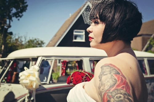Casey_Avenue_Photography_Tattooed_Brides_001