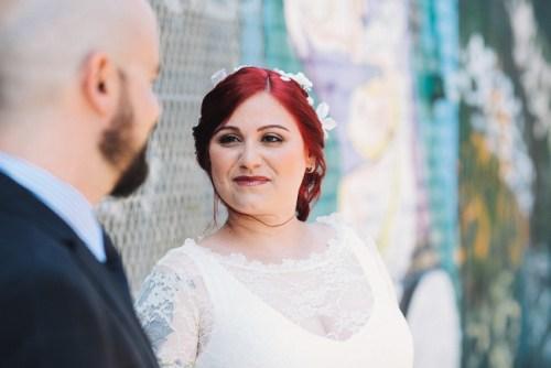 Brooklyn-Wedding-Allebach-18