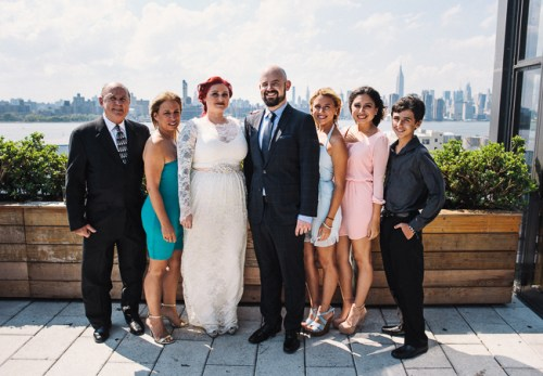 Brooklyn-Wedding-Allebach-32