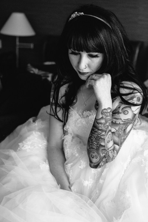 Loch Ness Wedding Tux and Tales Photography_101