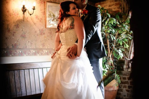 Technicolour-Alternative-Wedding_TinoPip-Photography-046
