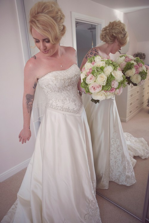 Hannah&Craig_NatalieJWeddings_133