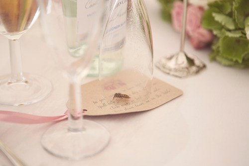 Hannah&Craig_NatalieJWeddings_223