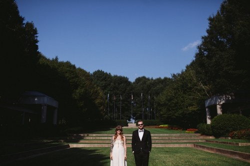 View More: http://valandsarah.pass.us/sternbergwedding